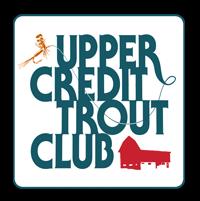 Upper Credit Trout Club